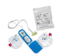CPR-D·padz® one piece electrode pad with Real CPR Help®