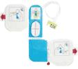 CPR-D Demo Pad