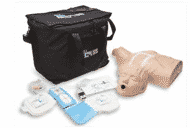 AED Demo Kit