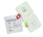 Pedi·padz® II Paediatric Multi-Function Electrodes
