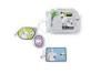 CPR Uni-padz® II Universal (Adult/Paediatric) electrodes