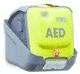 ZOLL AED 3 Case Wall Mount Bracket