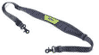 Replacement Shoulder Strap For AED 3 Carry Case