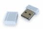 Trainer USB Software Upgrade Kit