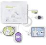 CPR Uni-padz Training Kit