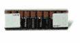 Type 123 Lithium Batteries